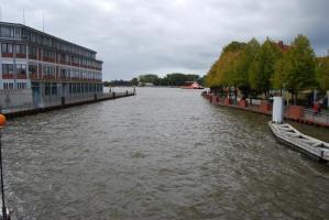 Museumshaven